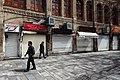 Hamadan Bazaar 2020-04-06 19.jpg