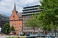 Hamburg-090613-0234-DSC 8331-am-Chilehaus.jpg