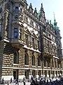 Hamburg RatHaus 46.jpg