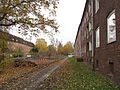 Hamburg Wilhelmsburg Siedlung GWilhelmStr RotenhaeuserDamm.jpg