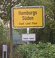Hamburgs Sueden.jpg