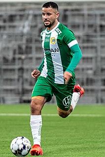 Mohanad Jeahze Association football player