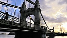Hammersmith Bridge view of.jpg