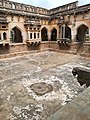 Hampi monument is a Unesco world heritage of vijayanagara empire 02.jpg