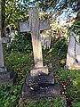 Hampstead Additional Burial Ground 20201026 083710 (50532656187).jpg