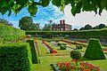 Hampton Court Palace- The Banqueting House.jpg