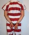 Handcuffed inmate.jpg