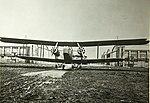 Handley Page O-10 G-EATK with Bristol Jupiter engines (7585335574).jpg