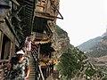 Hanging Temple - panoramio (1).jpg