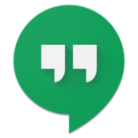 Hangouts Icon.png