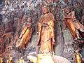 Hangzhou 2006 18-34.jpg