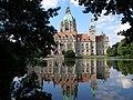 Hanover Neue Rathaus - panoramio.jpg