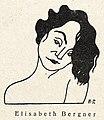 Hans Rewald - Portrait der Elisabeth Bergner, 1929.jpg
