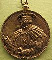 Hans reinhart, ferdinando I, 1537.JPG
