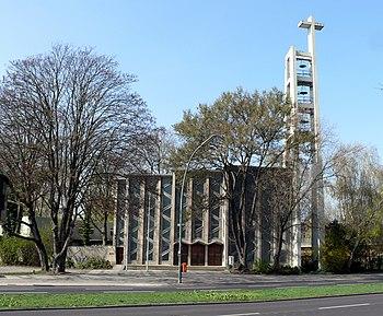 Hansaviertel St.-Ansgar-Kirche-001.JPG