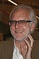 Harald Schmidt.JPG