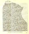 Haramheb Coronation Plate.jpg