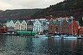 Harbour Bergen Norway 2009 5.jpg
