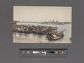 Harbour of Shanghai (NYPL Hades-2359393-4043749).tiff