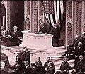 Harding Senate Address.jpg