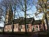 foto van Nicolaaskerk