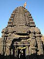 Harishchandreshwar Temple.jpg