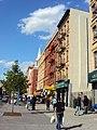 Harlem Sidewalk (4593641946).jpg