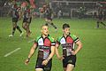 Harlequins vs Saints (9756700184).jpg
