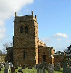Harlestone Church - geograph.org.uk - 130354 cropped.jpg