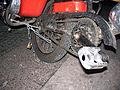 Harley Fahrrad 05.jpg