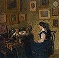 Harold Gilman (1876-1919) - Edwardian Interior - T00096 - Tate.jpg