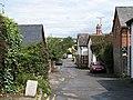 Harpur's Lane - geograph.org.uk - 507669.jpg