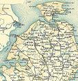 Harre Herred-Viborg Amt nordvest.jpg