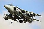 Harrier - RAF Cottesmore (4889357884).jpg