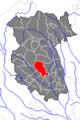 Hartberg Umgebung in HB.png
