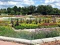 Hartley Selection Gardens - panoramio.jpg