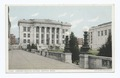 Harvard Medical School, Boston, Mass (NYPL b12647398-74267).tiff