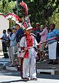 Harvest Parade 2014 100.jpg