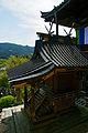 Hasedera Sakurai Nara pref44n4272.jpg