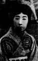 Hasegawa Shigure.png