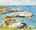Hassam - bathing-pool-appledore.jpg