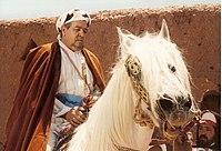 Hassan Al Joundi.jpg