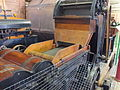 Hat museum Cleaning and Mixing Machinery machinery 6480.JPG