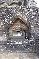 Hatch between the Kitchen and Refectory at Tintern Abbey.jpg