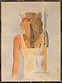 Hatshepsut's Grandmother, Seniseneb MET DP310772.jpg