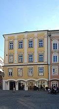 Hauptplatz_22_(Linz)_II.jpg