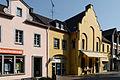 Haus Bittner in Bergheim, von Suedwesten.jpg