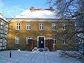 Haus Hilbeck Winter nah01.JPG