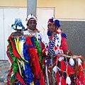 Hausa Fulani Ei Mubarak Ceremony 04.jpg