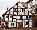 Hausberge-Hauptstr29-0058.jpg